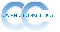 Brian Cairns Consulting